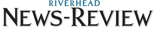 News Review Logo