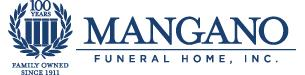 Tuthill Mangano Funeral Home