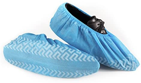Shoe Covers New.jpg