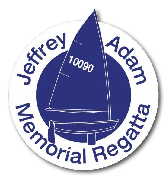 Jeffrey Adam Memorial Regatta
