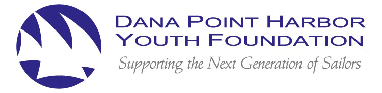 Dana Point Harbor Youth Foundation
