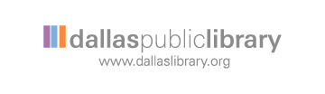 Dallas Library