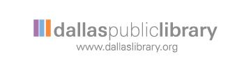 Dallas Library