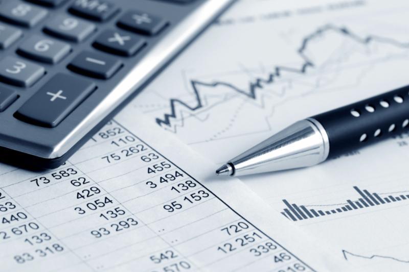 financial_accounting.jpg