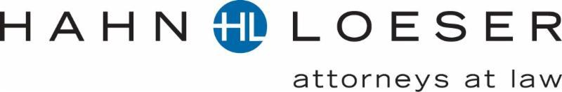 Hahn Loeser logo