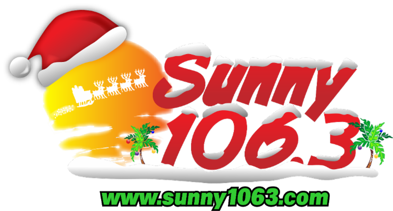 Sunny 106.3