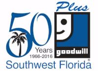 50 + logo