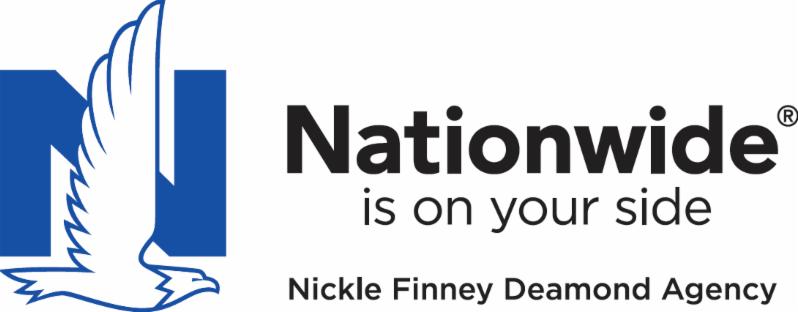 Nationwide - Nickle Finney Deamond Agency