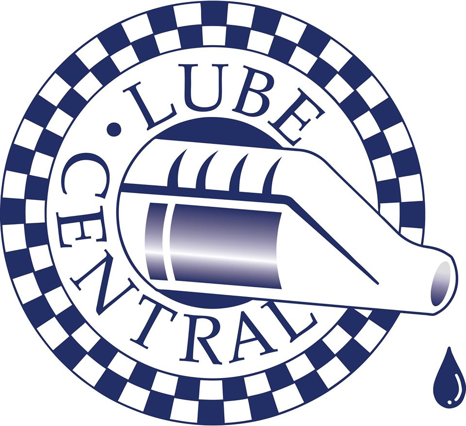 Lube Central.png