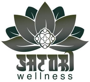 Satori Wellness - color.jpg