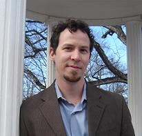 Dr. Keith Payne