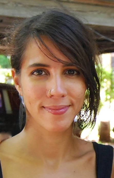Rosalyn Negrón, PhD