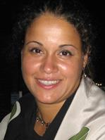 Linda S. Sprague Martinez, PhD