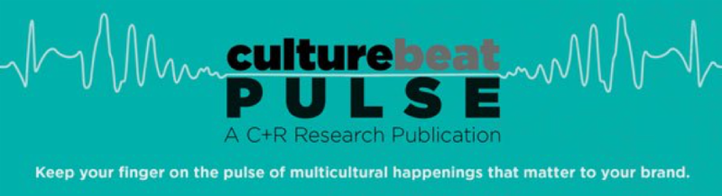 culturebeat pulse banner image
