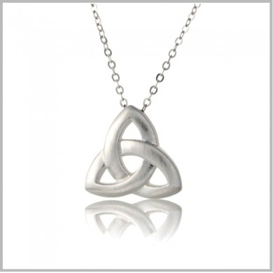 Celtic Knot Meanings Irish Culture And Traditions