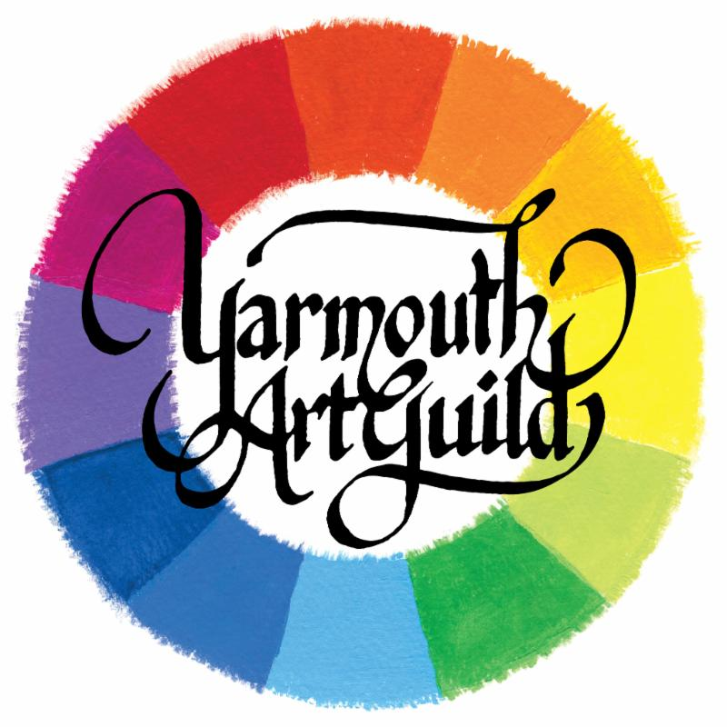 Yarmouth Art Guild_logo_HI-RES-01.jpg