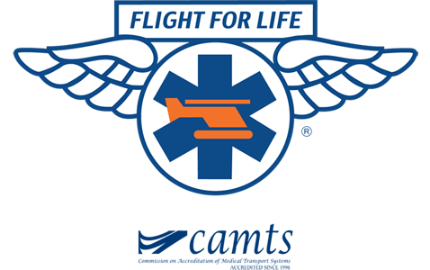 FFL/CAMTS Logo SMALL