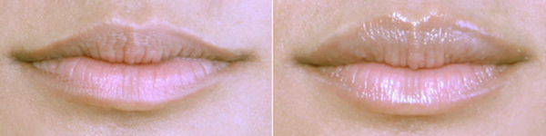 Lips-Hwood
