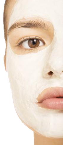 facial alpha 2