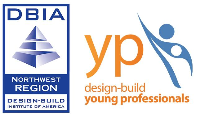 DBIA Seattle Young Professional Property Tour Series