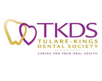 TKDS Logo