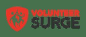 volunteer surge logo.png