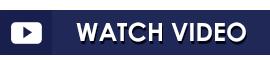 watch-video-new