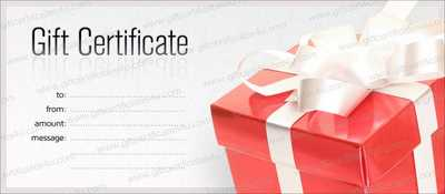 2 for 1 gift certificates gym memberships group classes where yadclub Image collections