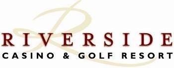 Riverside Casino & Golf Resort