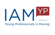 IAM_YP Logo