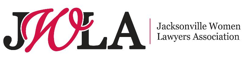 JWLA Logo