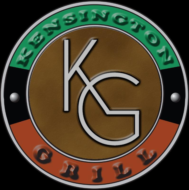 Kensington Grill