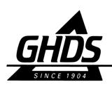 GHDS Logo