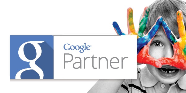 Young Company - Google Partner
