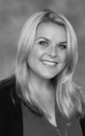 Kaitlyn Kambestad