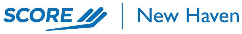 SCORE New Haven Logo