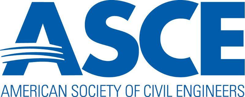 Update_ASCE_logo[a]