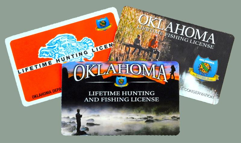 Hunters reminded to update licenses before seasons for Utah non resident fishing license