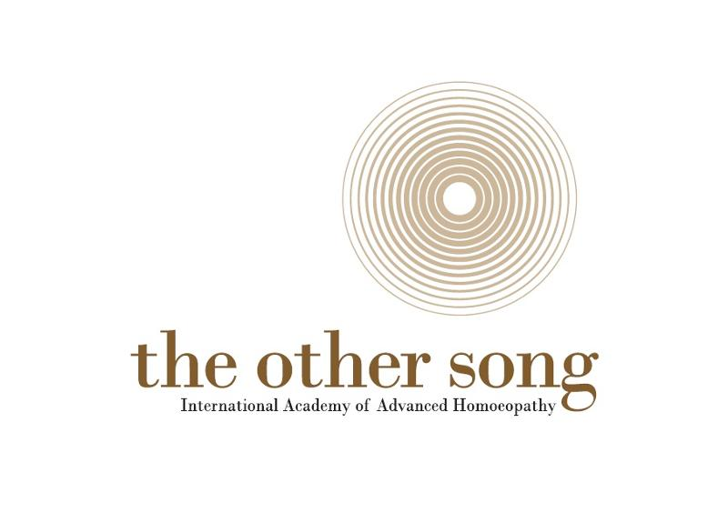 the Other Song logo large