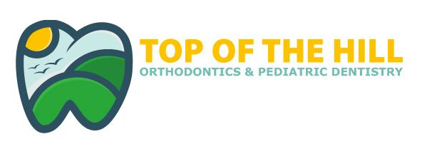 Top of the Hill Orthodontics and Pediatric Dentistry