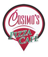 Cosimos