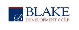 Blake Development Corp