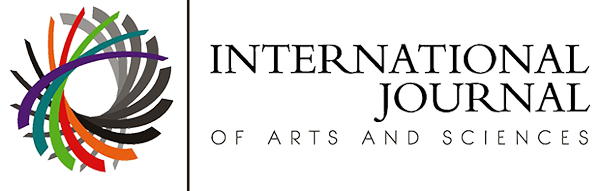 International Journal of Arts & Sciences