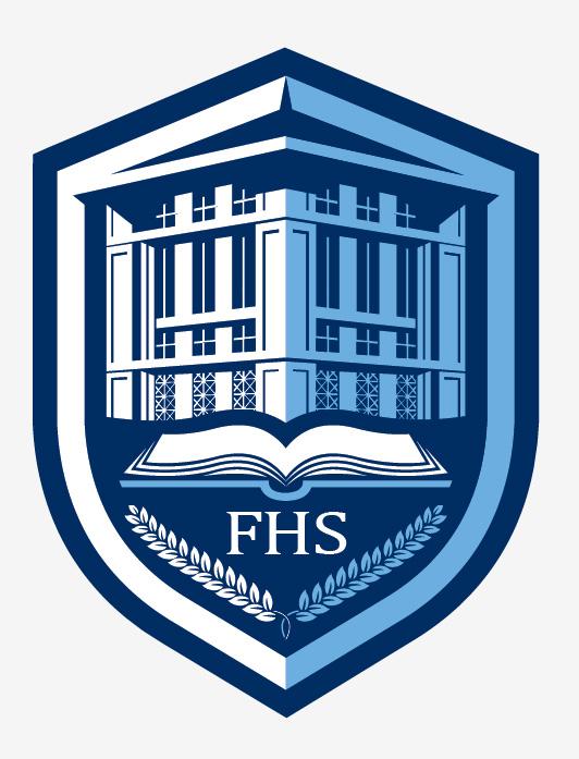 HS Academic Logo