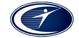 Coppola PT Logo
