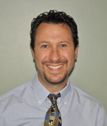 Steve Coppola