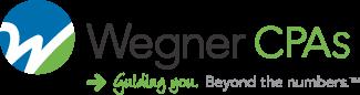 Wegner Logo