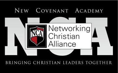 NCA business group