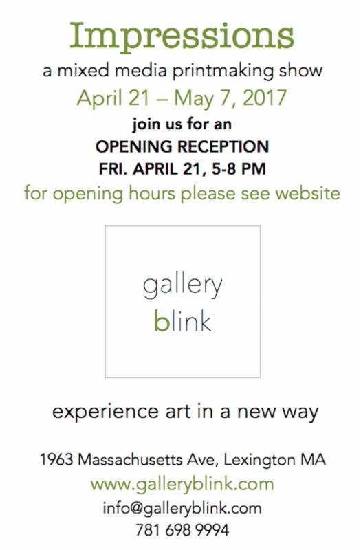 Gallery Blink