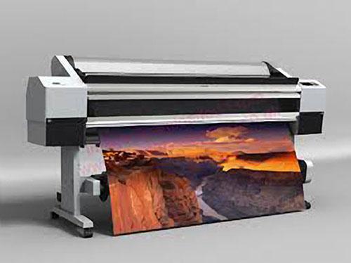 Make Big Prints